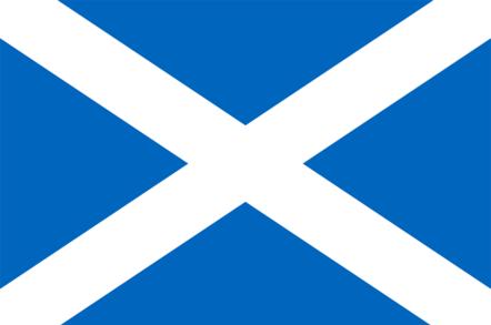 Scotland Population 2019